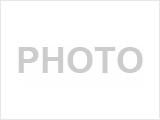 Фото  1 Профнастил RAL8017(коричневый) 0,95*1,5м Кривой рог. 302476